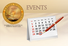 events_front_button