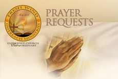 tithes_front_prayer