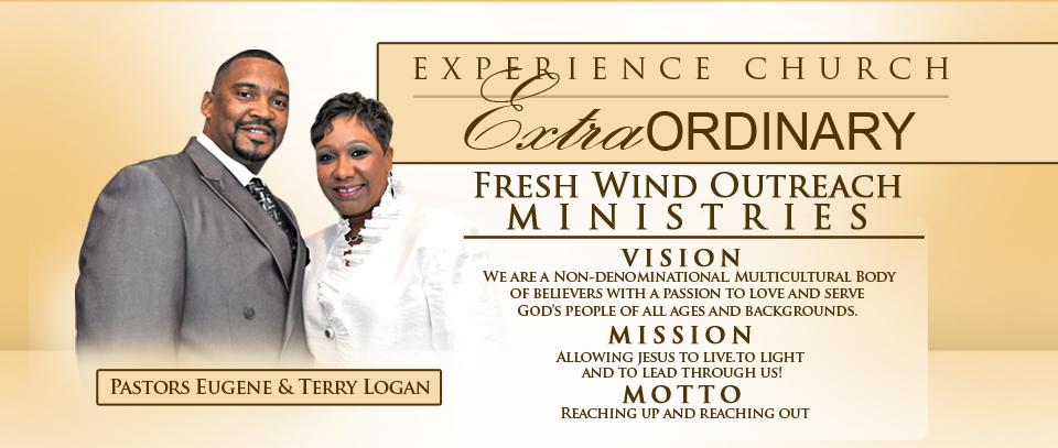 banner_large_pastors